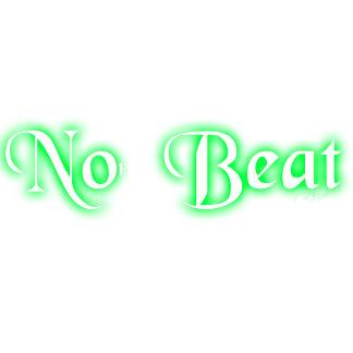 No One Beat Me