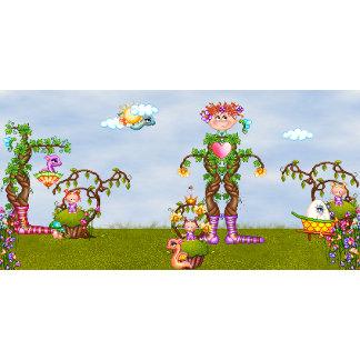 Fairy Land Fun
