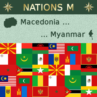Nations M
