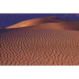NA, USA, California. Death Valley National 2