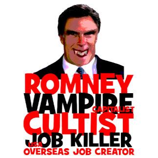 anti Romney vampire capitalist