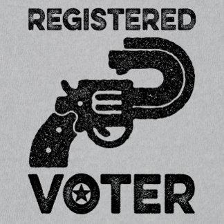 Registered Voter