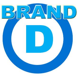 Brand D