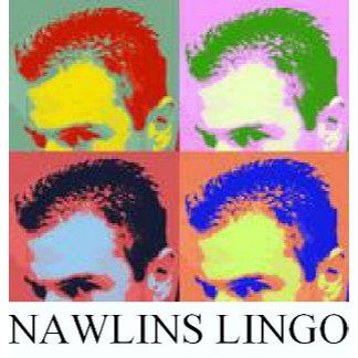 NAWLINS LINGO