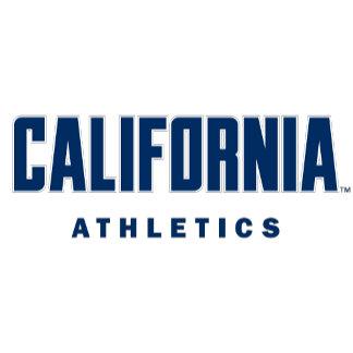 California Athletics