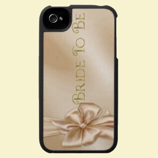 Phone & Electronic Cases: Misc Designs