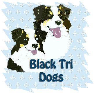 Black Tri
