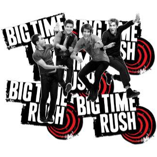 Group Logo Background