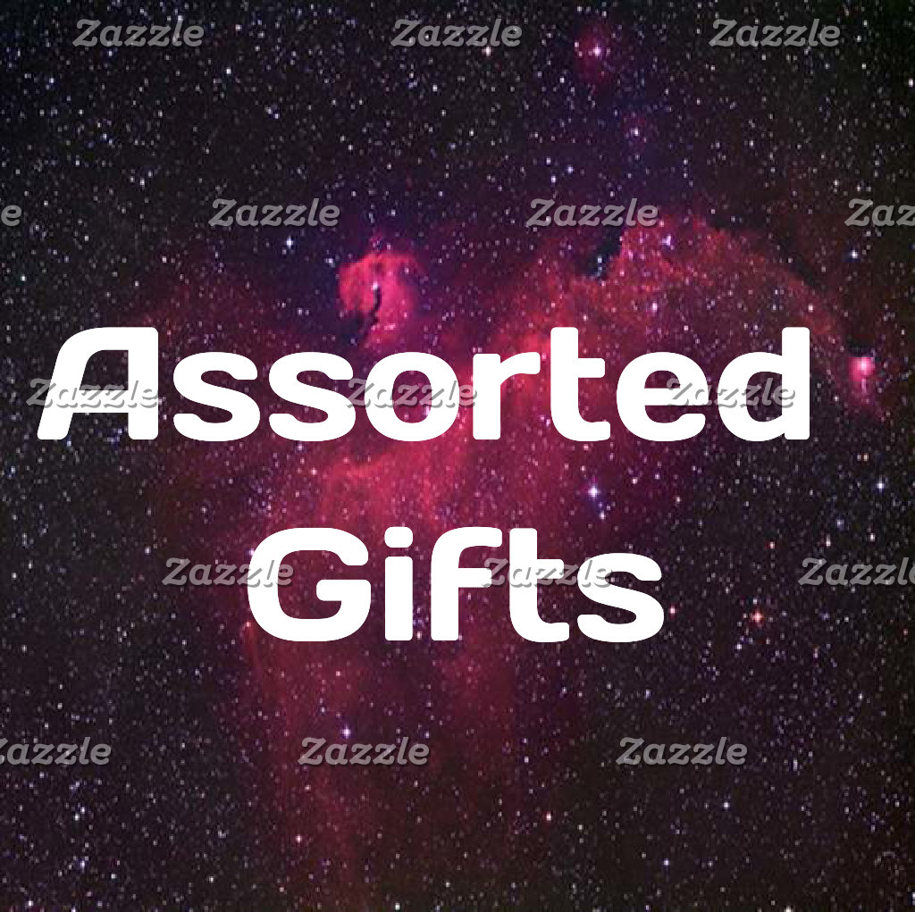 Assorted Gifts
