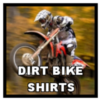 Shirts - Riding