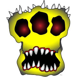yellowskull-1