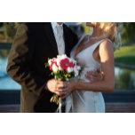 wedding 2008 089.jpg