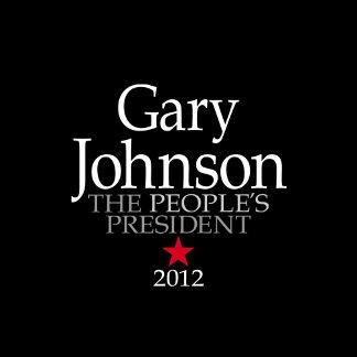 Johnson, Gary