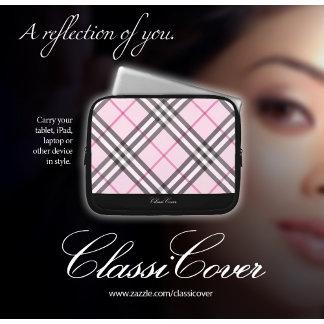 ClassiCover Neoprene Device Sleeves