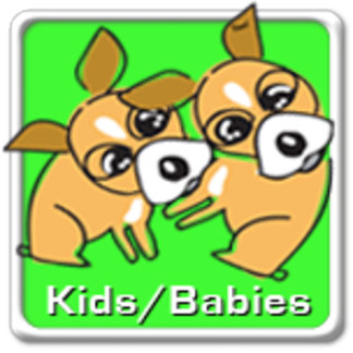 Kids / Babies