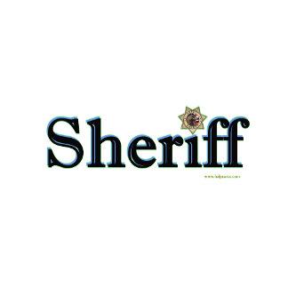 Sheriff_Script