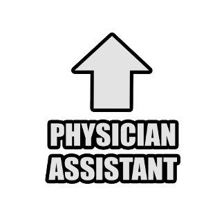 Arrow Physician Assistant