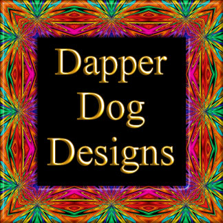 DAPPER DOG DESIGNS