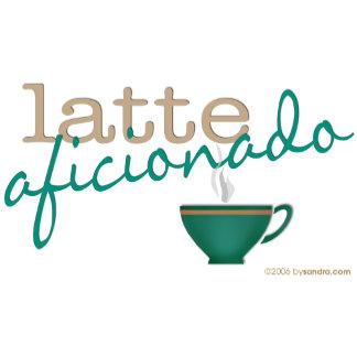 Latte Aficionado