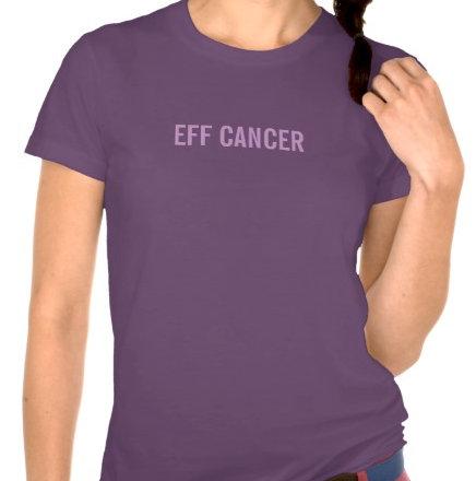 eff cancer tees