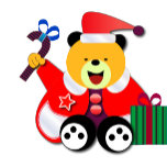 panda_christmas3.png