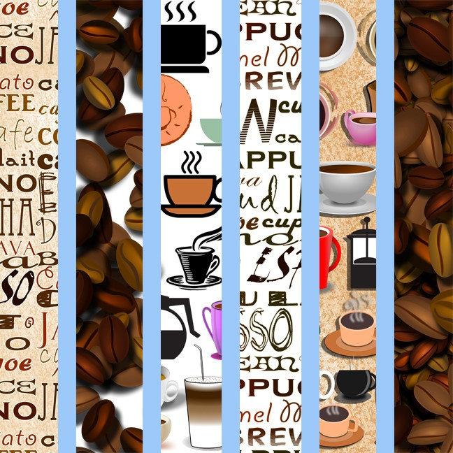 ` Coffee or Tea