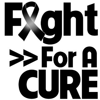 Melanoma Fight For a Cure