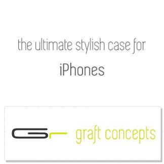 graft concepts
