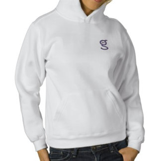 Pullover SWEATSHIRTS & Hoodies w Sm Logo