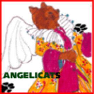 Angelicats
