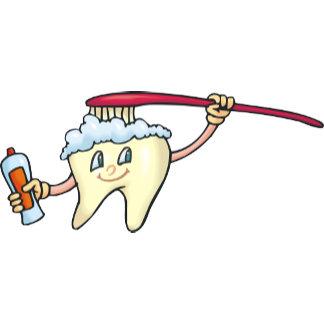 Dentist ~ Orthodontist ~ Dental Hygienist
