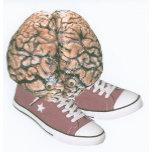 brains_2.jpg