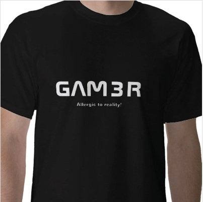 Geeky Gear