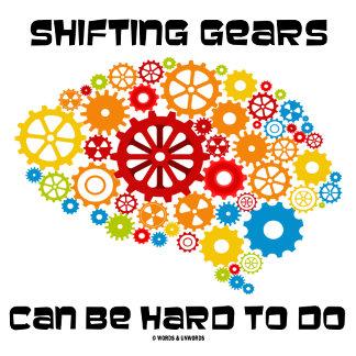 Gears (Brain)