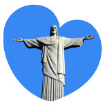 Christ the Redeemer.png