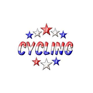Cycling Stars