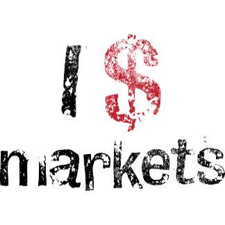I $ Markets
