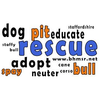 Rescue Words