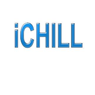 iCHILL Chill gear