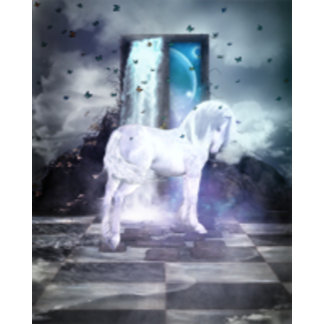 Unicorns and Pegasi Products