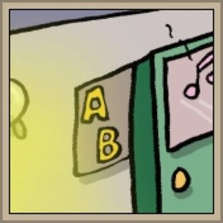 142.Amplifier Classes