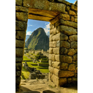 Peru, Andes, Andes Mountains, Machu Picchu,