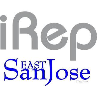iRep-EastSanJose