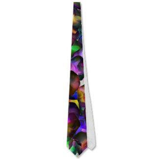 Henderson Designer Ties