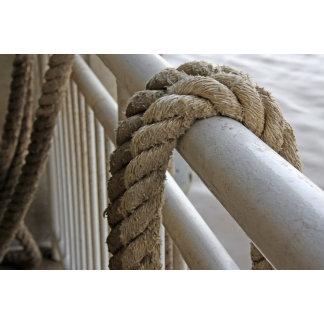 Louisville Rope Study
