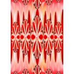 Ethnic shield for card.jpg