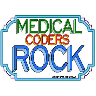 *Coder - Coders Rock