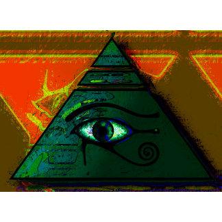 ANCIENT EGYPT Theme