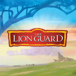 Disney's Lion Guard