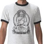 buddha_shirt-p235119146253901512t5cx_210.jpg